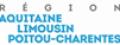 Logo ALPC