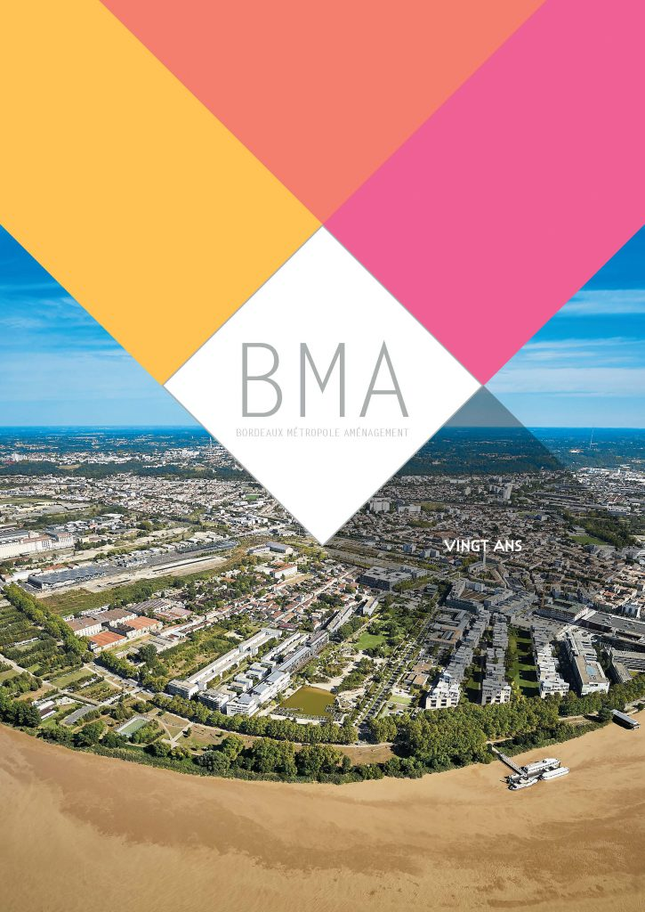 Couv 20ans-BMA-def