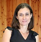 Claire Vendé-Mini